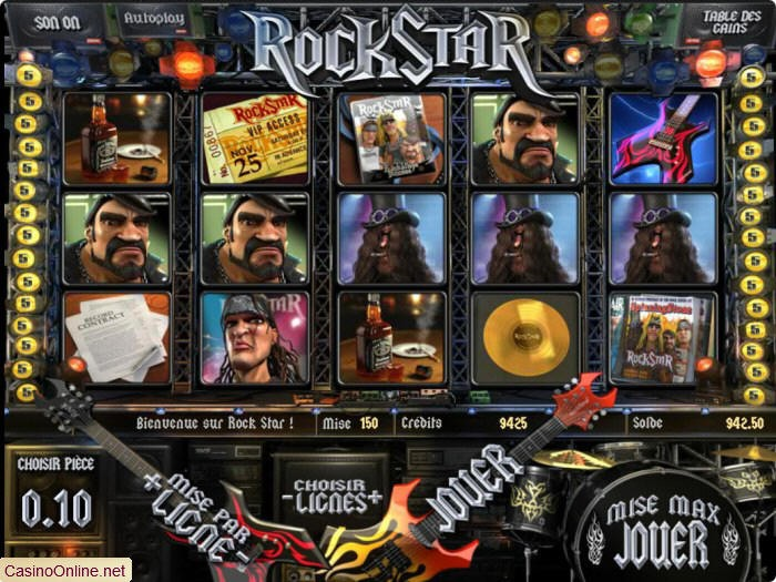 casino-extra-rock-star