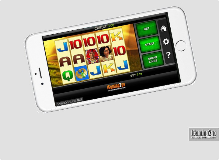 igaming2go-anubis-mobile