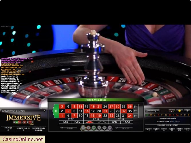 winbiz-casino-evolution-immersive-roulette