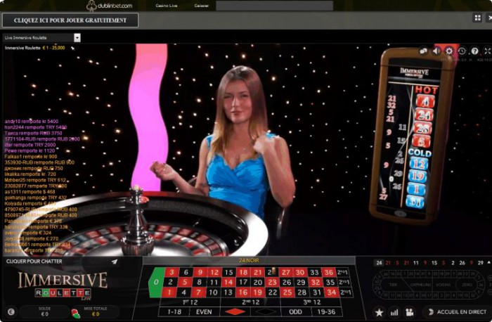 1-evolution-gaming-roulette-immersive