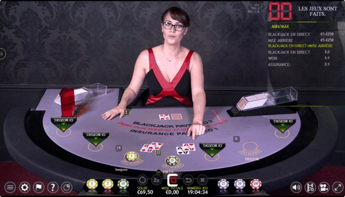 Extreme-live-gaming-blackjack-en direct