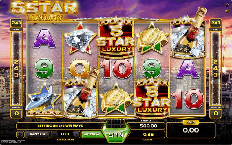 5star-luxury-stake-casino