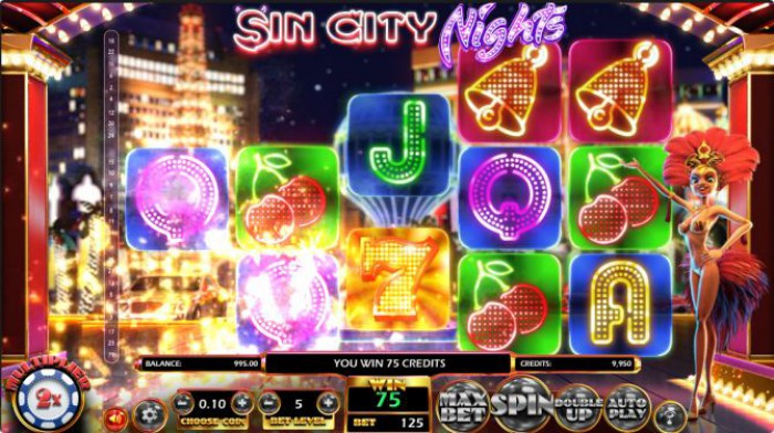 2017-01-sin-city-nights-Betsoft