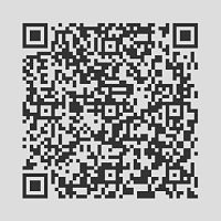 333mobileqrcode
