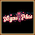 vegas plus